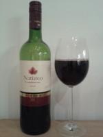 torres syrah wine
