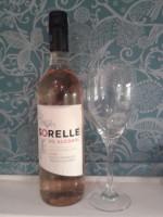 sorelle wine