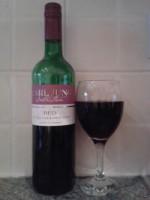 carl jung wine